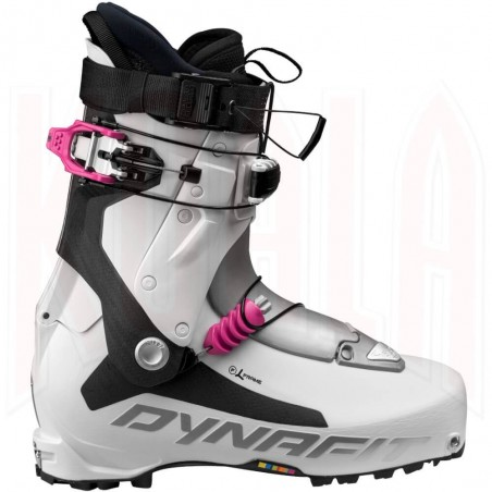 Bota Dynafit TLT 7 Expedition CL Mujer