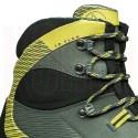 Bota La Sportiva TRANGO TRK Leather Gtx