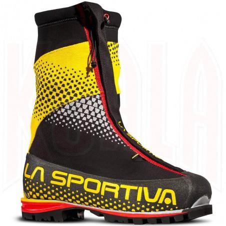 Bota La Sportiva G2 SM