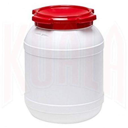 Bidón estanco CURTEC 6.4 litros