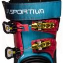 Bota La Sportiva SPARKLE 2.0