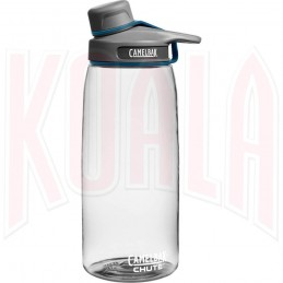 Botella Camelbak CHUTE BOTTLE 1lts.