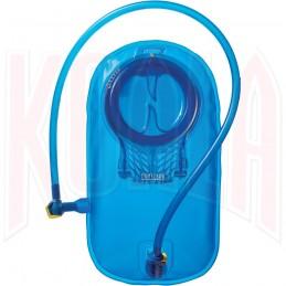 Bolsa Hidratador Camelbak ANTIDOTE® 1.5lt.