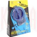 Bolsa Hidratación Camelbak ANTIDOTE® 2.0