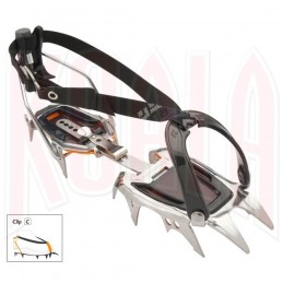 Crampón Black Diamond SERAC CLIP