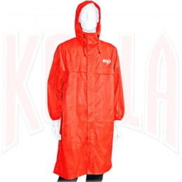 Poncho impermeable Altus ATMOSPHERIC