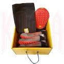Bota Ruffwear GRIP TREX Dog Boots