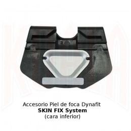 Accesorio Piel de foca Dynafit SKIN FIX System