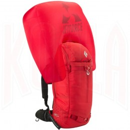 Mochila Black Diamond SAGA 40 JetForce