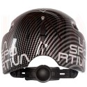 Casco La Sportiva RSR Helmet