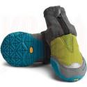 Bota Ruffwear POLAR TREX Dog Boots