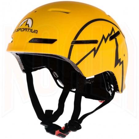 Casco La Sportiva COMBO Helmet