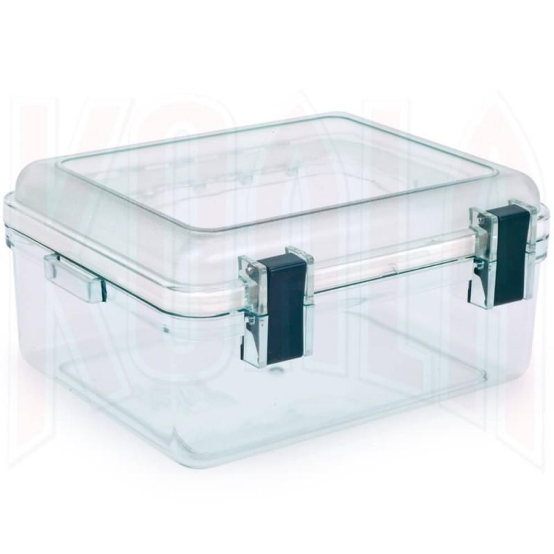 Caja protección GSI-Outdoors LEXAN M