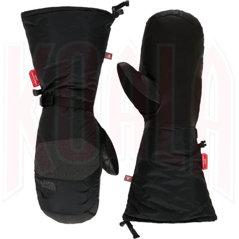 Manopla The North Face HIMALAYAN Mitt