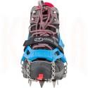 Crampón Climbing Tecnology ICE TRACTION PLUS