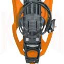 Raqueta nieve TSL 206 Approach Easy