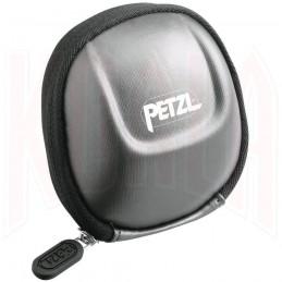 Funda Linterna frontal Petzl POCHE