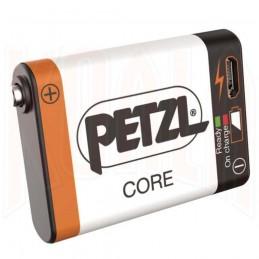 Bateria Petzl ACCU CORE