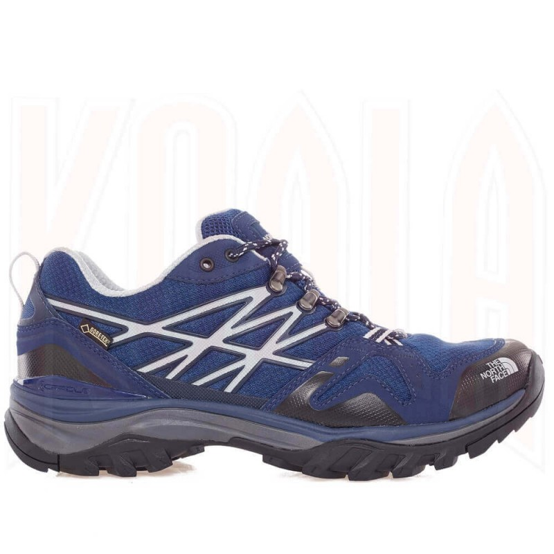 Zapato TheNorthFace HEDGEHOG FASTPACK Ms