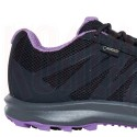 Zapato The North Face LITEWAVE FASTPACK Gtx