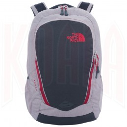 Mochila The North Face VAULT Ws