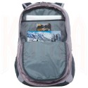 Mochila The North Face W JESTER DayPack