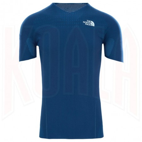 Camiseta The North Face KANAGATA