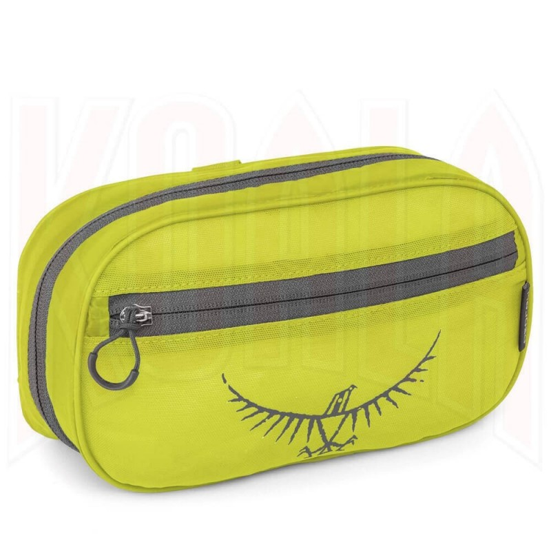 Neceser Osprey WASHBAG ZIP