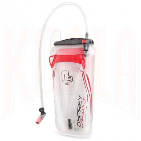 Bolsa Hidratación Osprey Hydraulics™ 1.5