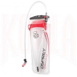 Bolsa Hidratación Osprey Hydraulics™ 2.5