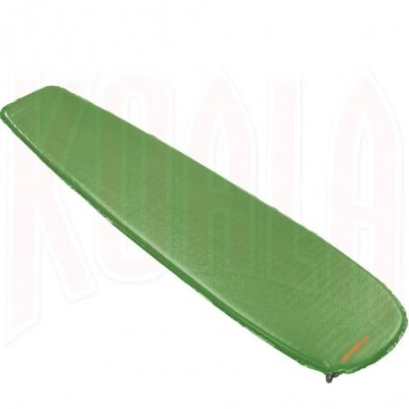 Colchoneta Skin Micro Lite Trangoworld 185x50x3