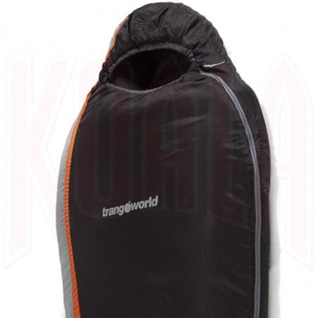 Saco de dormir Trangoworld LC 800