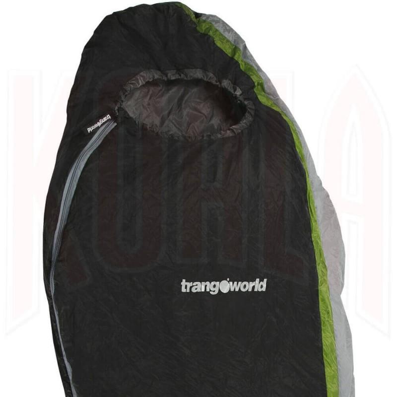 Saco de dormir Trangoworld LC 600