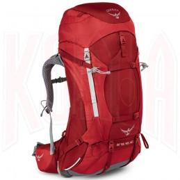 Mochila Osprey ARIEL AG 55 Ws
