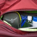Maleta Viaje Osprey OZONE 46