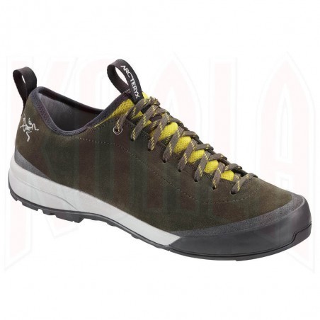 Zapato Arcteryx Ms ACRUX SL LEATHER