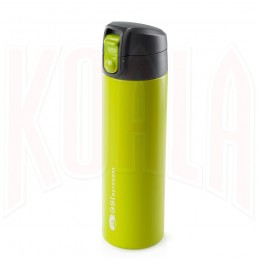 TERMO GSI-Outdoors 0,5 lts. Inox