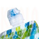 Botella Camelbak CHUTE BOTTLE 0.6lts.