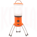 Linterna Black Diamond APOLLO lantern