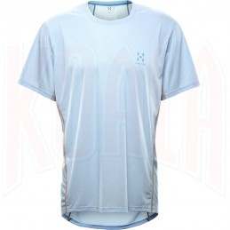 Camiseta Haglöfs L.I.M STRIVE TEE Men