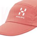 Gorra Haglofs KILI CAP