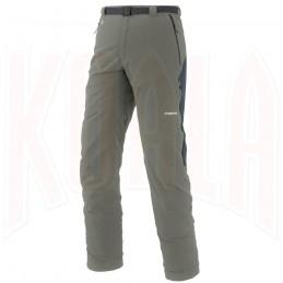 Pantalón TrangoWorld® BAYA Hombre
