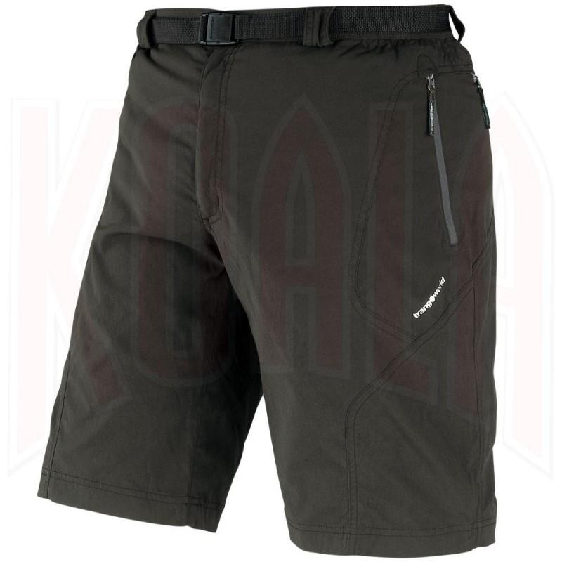 Pantalón corto TrangoWorld® DOBU FI Hombre
