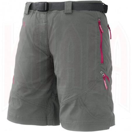 Pantalón corto Trango ASSY FI Mujer