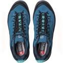 Zapato Salomon AUX ALP LTR Gtx® Women