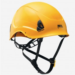 Casco Petzl ALVEO BEST