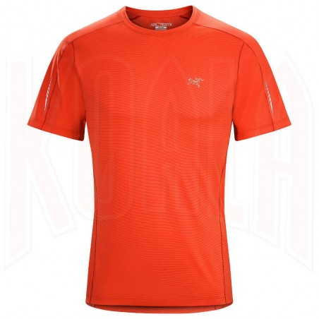 Camiseta Active Arc'teryx MOTUS
