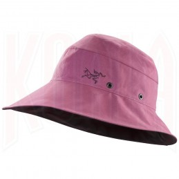 Gorro Arcteryx SINSOLA Hat