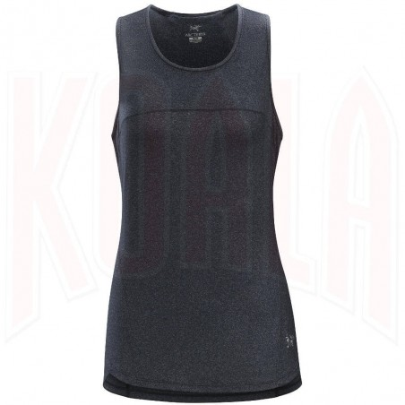 Camiseta Active Arc'teryx TOLU