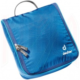 Neceser Deuter WASHBAG CENTER II